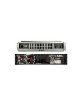 Amplificateur QSC PLX3102