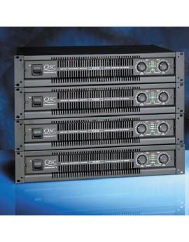 Amplificateur QSC PL218