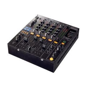 table de mixage pioneer djm 900