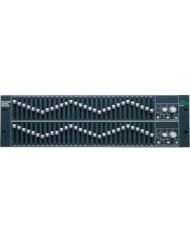FCS 960