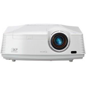 Vidéoprojecteur Mitsubishi XD550