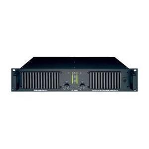 Amplificateur LAB GRUPPEN FP3400