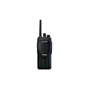 Talkie walkie kenwood longue port e media diffusion - Talkie walkie professionnel longue portee ...