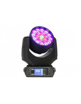 Lyre Wash Leds ROBE Robin 300