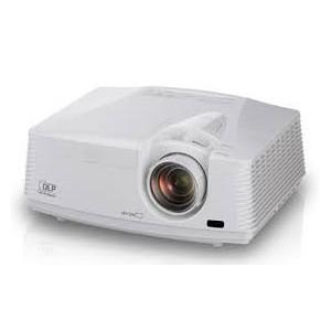Vidéoprojecteur XD700 5000 Lumens XGA