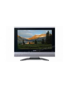 Ecran LCD Sharp 26""