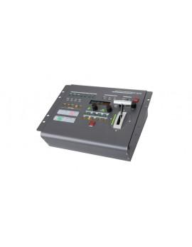 Console de Pilotage Vidéo RGBLINK