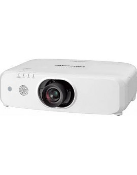 Vidéoprojecteur PANASONIC PT-EW550E 5000Lumens