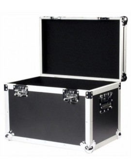 FLIGHT-CASE DE RANGEMENT