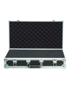Flight-Case Valise Universelle