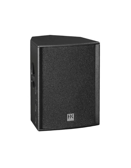 "ENCEINTE AMPLIFIEE 15""/1"" PRO15XA HK AUDIO"
