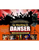 Machine a Danser
